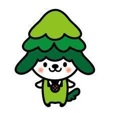 森林�A.jpg