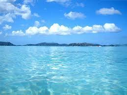 海の写真�A.jpg